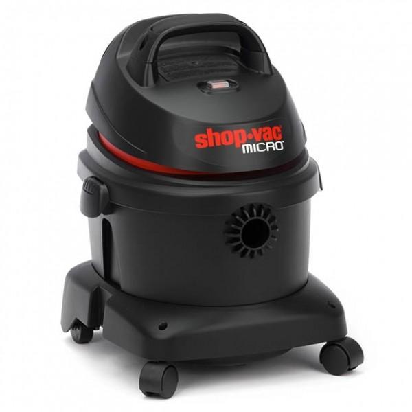 Shop-Vac Micro 10