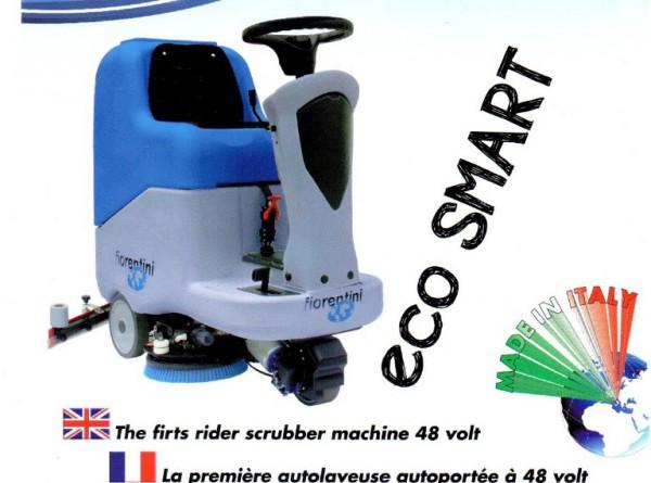 Fiorentini EcoSmart 55