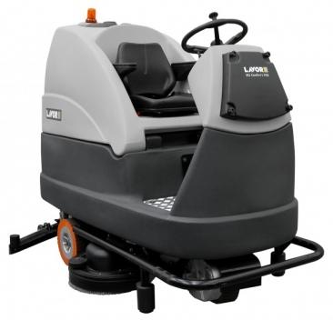 Lavor PRO SCL Comfort L 122, без АКБ и ЗУ