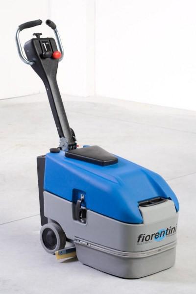 Fiorentini Deluxe 350B