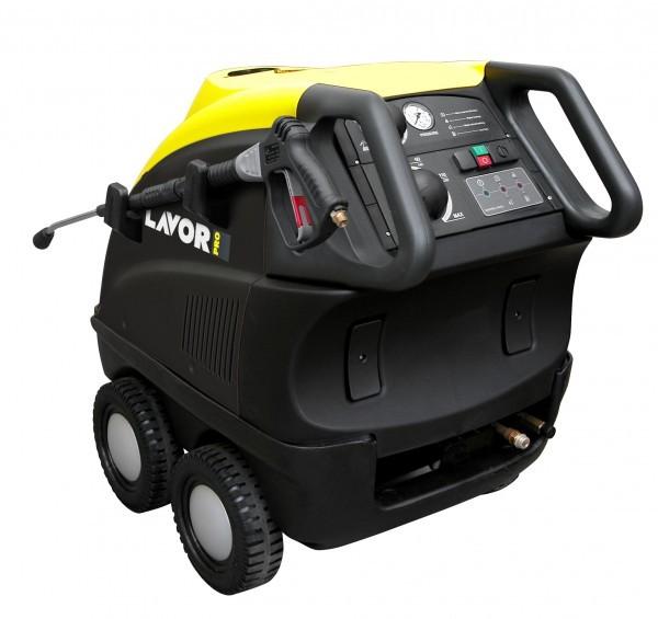 Lavor PRO LKX 1310 LP
