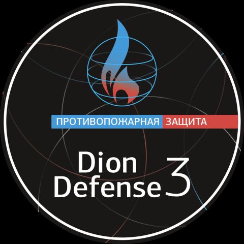 СКС-Конструкция DION MAXI NEXT