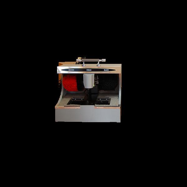 Clean Boot Antisled Pro Mini