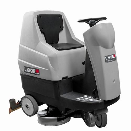 Lavor PRO Comfort XS-R 85 Essential, без АКБ и ЗУ