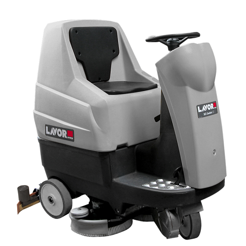 Lavor PRO Comfort XS-R 75 Essential, без АКБ и ЗУ
