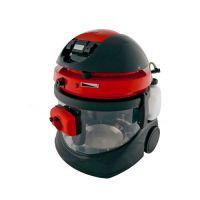 Моющий пылесос с аквафильтром KRAUSEN ZIP LUXE PREMIUM