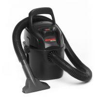 Компактный пылесос Shop-Vac Micro 4 HendHeld